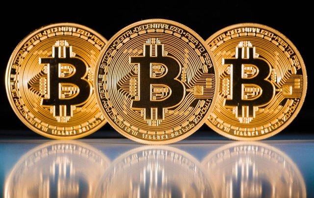 Madde Madde Bitcoin Rehberi 2020 2
