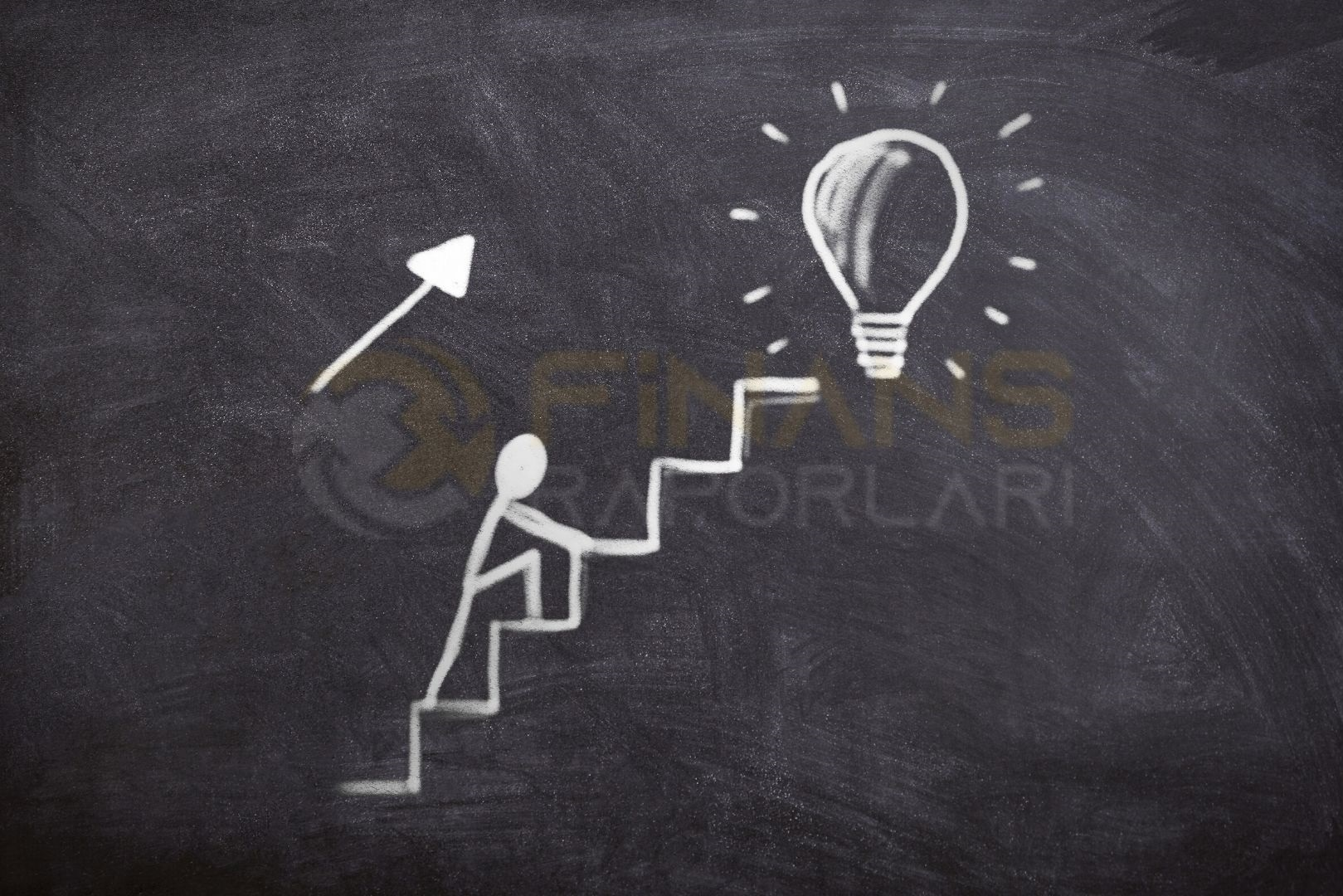Girişimciler İçin Yeni İş Fikirleri