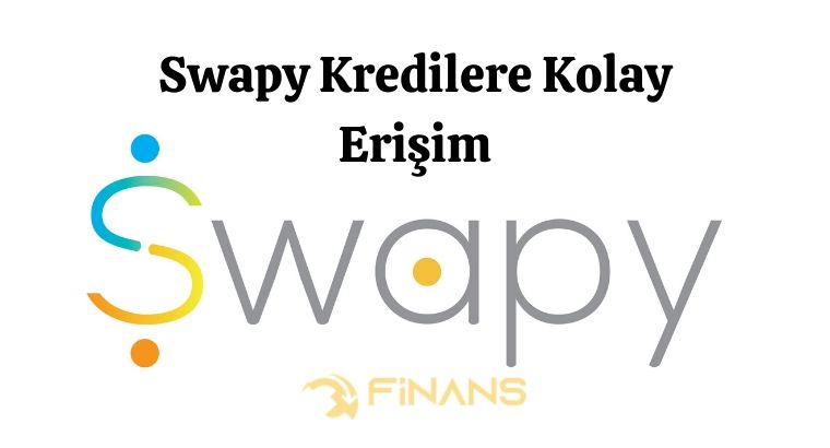 Swapy Network Sistemi