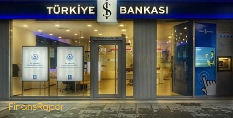 İş Bankası Hızlı Kredi Başvurusu 5