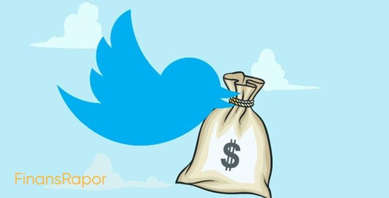 Twitter'dan Para Kazanmak 3