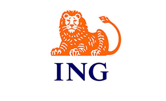 ING Bank Kişiye Özel Kredi Seçenekleri 7
