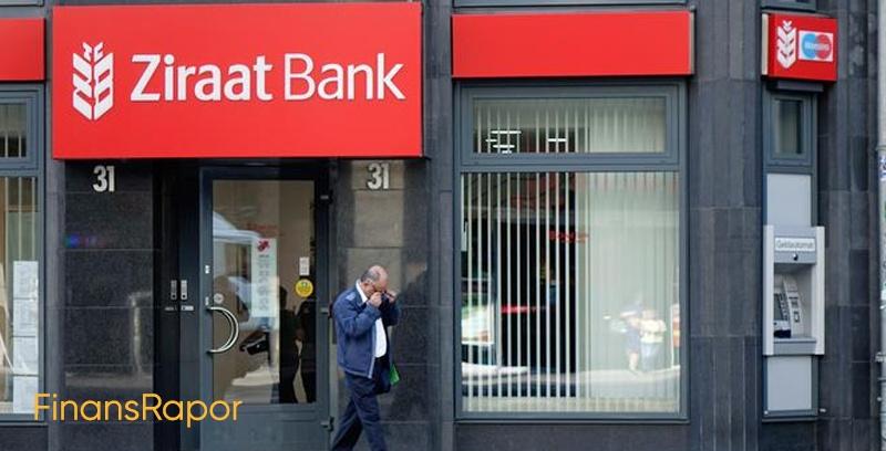 Ziraat Bankası 10 Bin TL Kredi Sürecinde Yeni Dönem 1